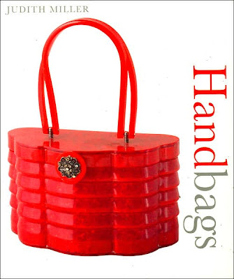 Millers Handbags Collectors Guide