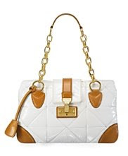 Marc Jacobs Patchwork Amanda