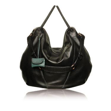 Radley Nightingale Bag Womens Handbags
