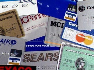 Credit Cards Obama Credit Card Reforms