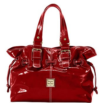 dooney and bourke chiara handbag
