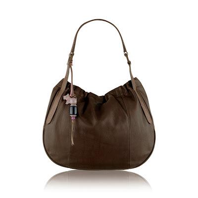 Radley Handbag Cavendish Place