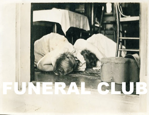Funeral Club