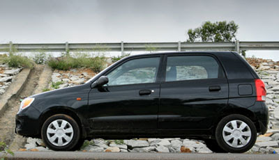 Cars fast cars all types of cars new maruti suzuki alto k10 photo cars fast cars all types of cars new maruti suzuki alto k10 photo gallary cheapraybanclubmaster Choice Image