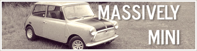 Massively Mini
