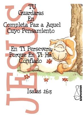 Imagenes Cristianas Para Power Point