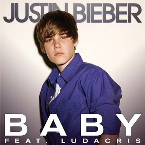 justin bieber baby song images. justin bieber baby song