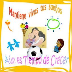 Convención sobre los Derechos del Niño ( UNICEF)
