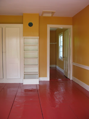 The best interior paint colors to sell a house personal blog for Best color to paint house to sell