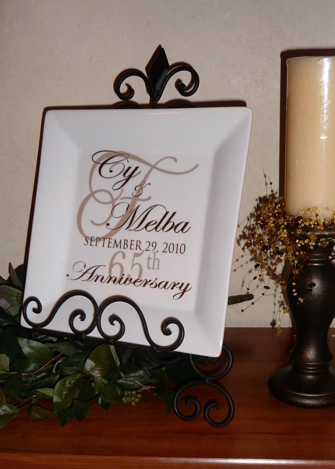 http://2.bp.blogspot.com/_w03Nz3Lac-s/TIvFaZ4_jUI/AAAAAAAADsU/rg7feHFX6ls/s1600/Anniversary+Plate.jpg
