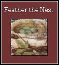 Shop Feather the Nest