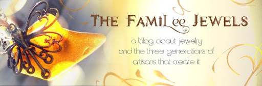The FamiLee Jewels