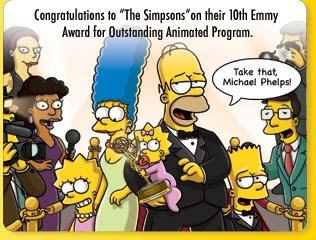 Emmy 08