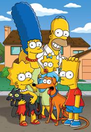 La Familia...