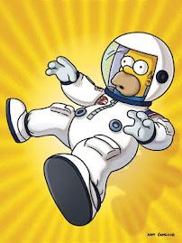 Las situaciones de Homero