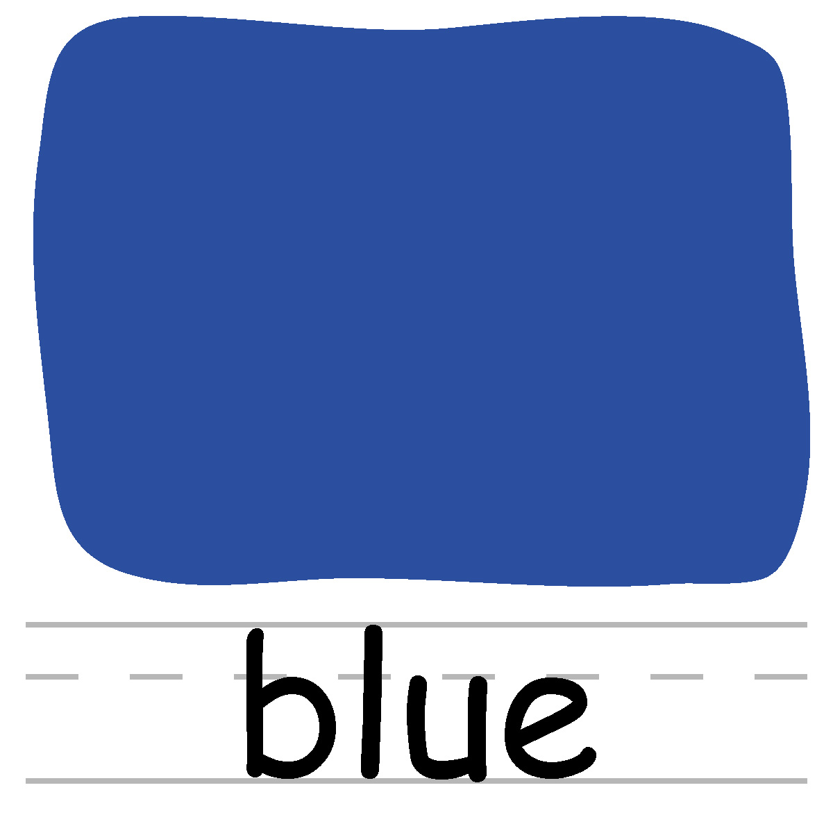 essay on favorite color blue Rated: npl essay philosophy #1009214 about the importance of favorites using colors as the example blue is my favorite color because of what it represents.