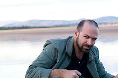 Alberto Ruiz López