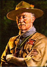 Baden Powell