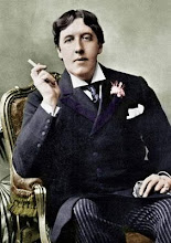 Wilde