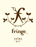 Click this image to see Fringe on Facebook