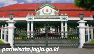 indonesia java, international destination