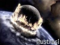 End of times, kiamat 2012, kiamat menurut islam, hari kiamat, tanda-tanda, kalender maya, suku maya, 21 desember 2012, Firman, Al Qur'an, Sabda Rasulullah