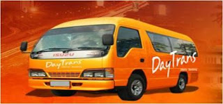 Day Trans Travel Jakarta Bandung | Outlet Strategis