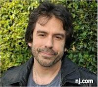 Comedian Greg Giraldo Meninggal