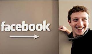 Facebook Ditutup? Inilah Kebenarannya