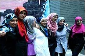 Model Busana Muslim Masih Lebih Keren, Baju Muslim