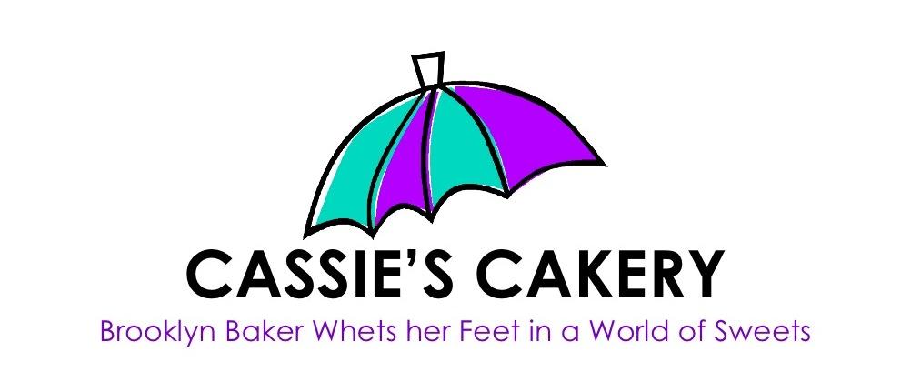 Cassie's Cakery