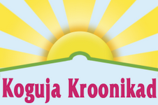KOGUJA KROONIKAD