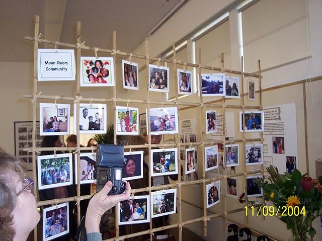 Reggio Emilia Preschool Classroom