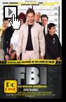 fbi frikis buscan incordiar