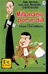 Millonario por un dia