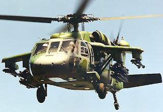 http://2.bp.blogspot.com/_w1Te9kELSl8/S2YLP3bySLI/AAAAAAAAK-E/Rnp81ufT3eU/s320/Black+Hawk+helicopters.jpg