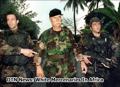 a report on warlord figures in the modern world Andrew rice the fighting in congo started as a modern crusade  an extensive  report on the killings, townspeople later recovered around 150  in the way the  world understands war casualties, the study's mortality figure.