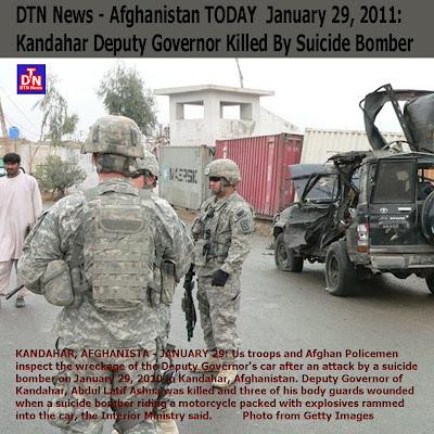 kabul afghanistan 2011. Info) KABUL, Afghanistan