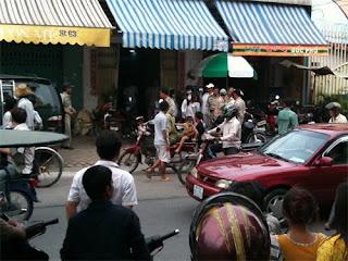 Street 63 brothel raid