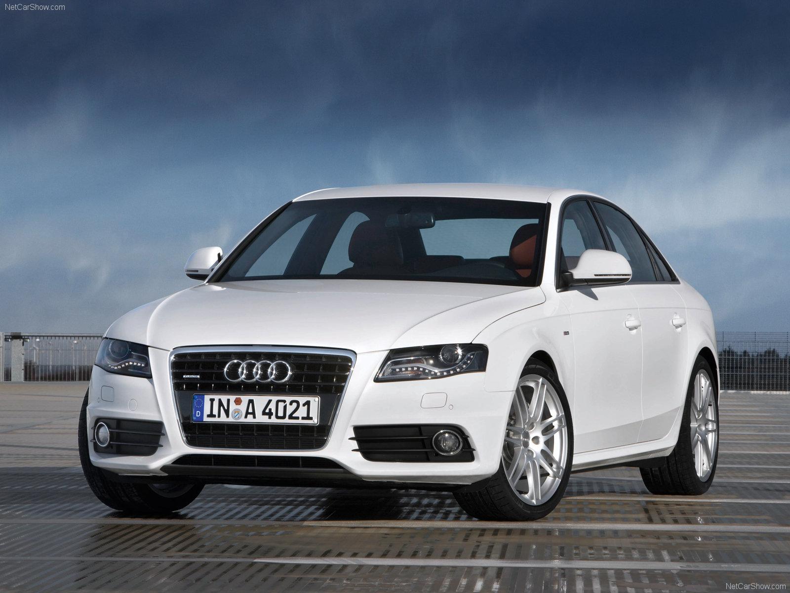 Audi-A4_2009_1600x1200_wallpaper_03%5B1%