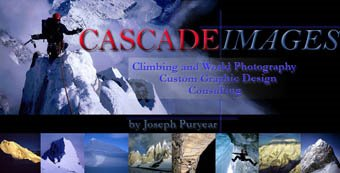 Cascade Images