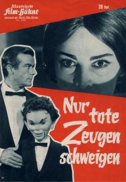 Hipnosis (1962) Hipnosis+aleman