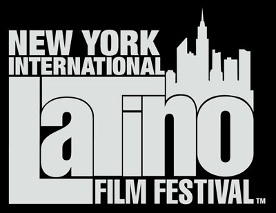 NEW YORK INTERNATIONAL LATINO FILM FESTIVAL BLOG