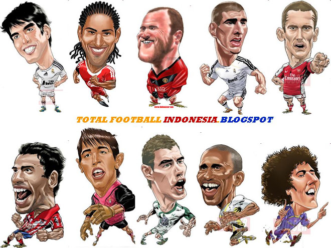 cartoon bola
