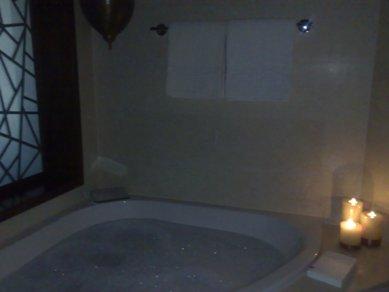 [bath.jpg]