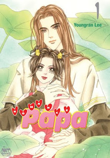 Romance+Papa.jpg