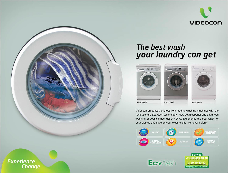washing machine in videocon pdf manual guide
