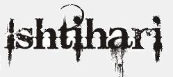Ishtihari