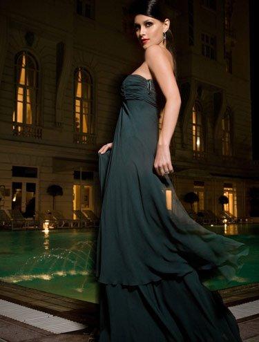 Natália em ensaio de fotos no copacabana palace LINDA!