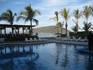 Las Flores Beach Resort Mazatlán Hotel Facebook - Fotos Hotel Las Flores Mazatlan